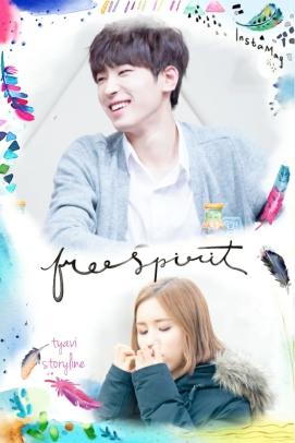 FS-Woneun